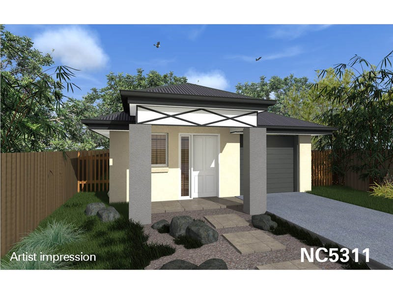 Lot 4/58 Chandos Street, Wynnum West, Qld 4178