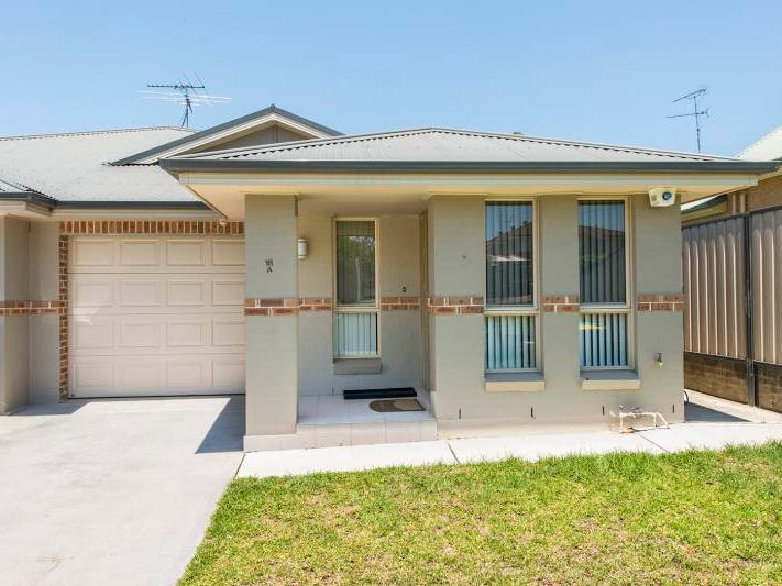 18A Walkers Crescent, Emu Plains, NSW 2750