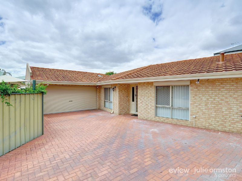 29 Goldfinch Loop, Woodvale, WA 6026