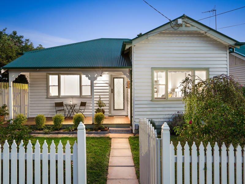 13 Beauchamp Street, Preston, Vic 3072