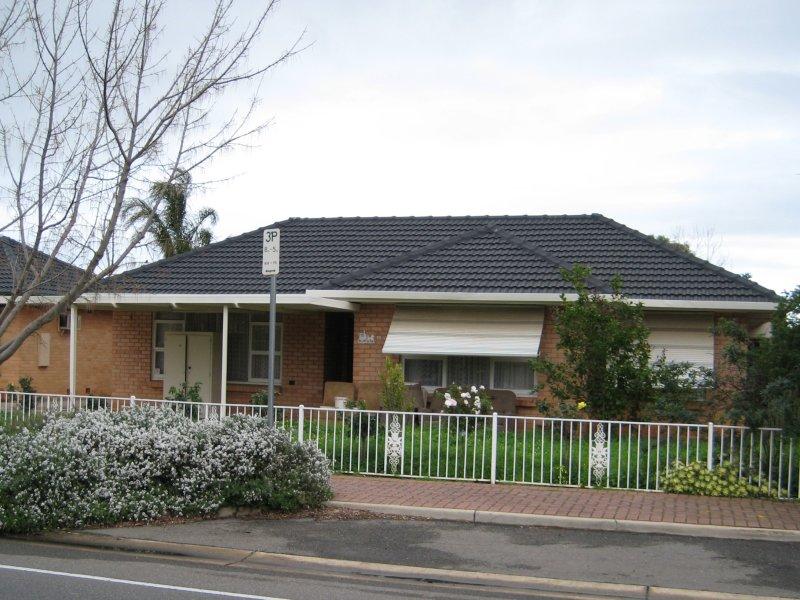 75 BRADLEY GROVE, Mitchell Park, SA 5043