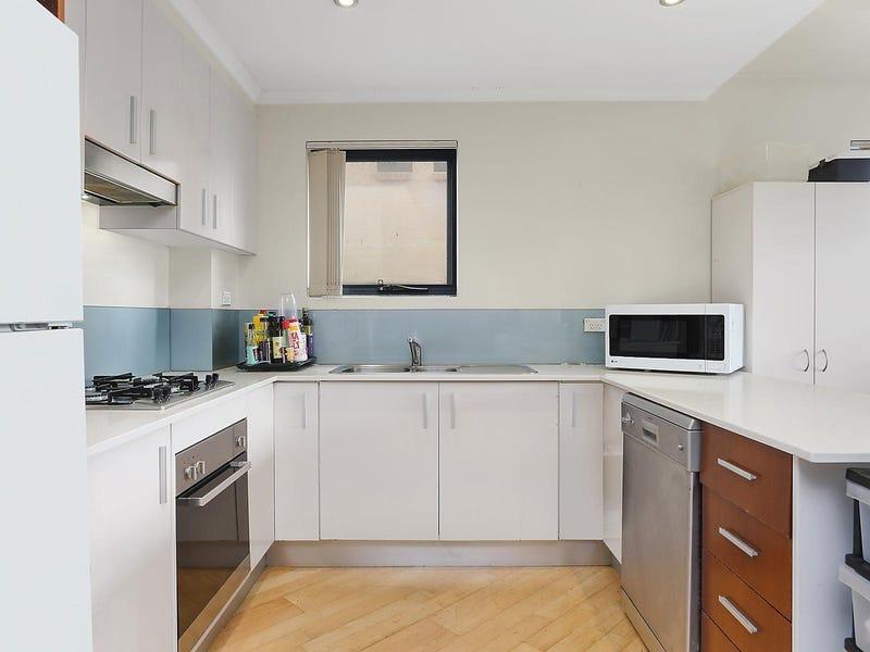 308/296 Kingsway, Caringbah, NSW 2229