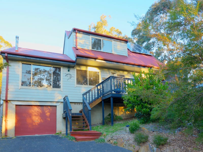 67 Bettington Road, Blackheath, NSW 2785