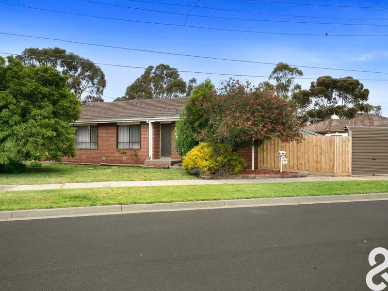 33 Bellarine Drive, Lalor, Vic 3075