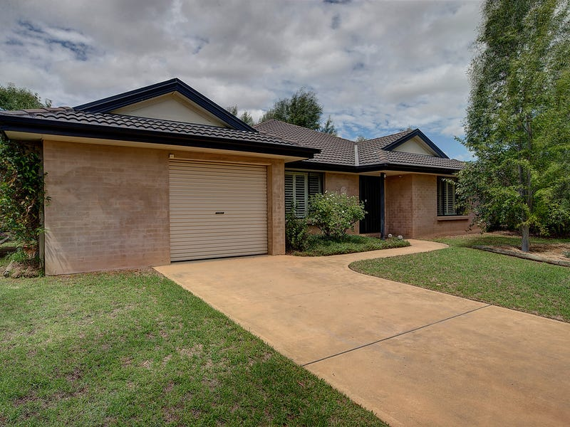 17 Julia Court, Mudgee, NSW 2850