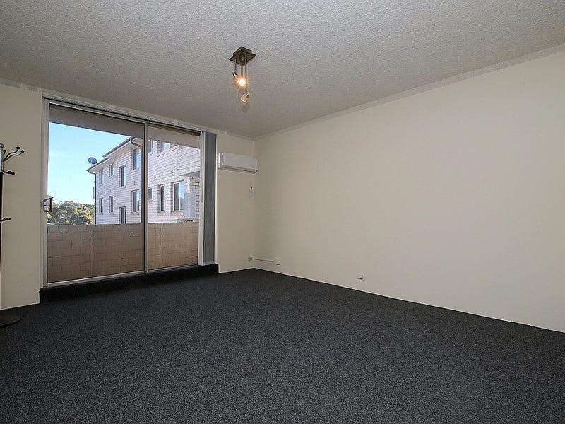 10/580 Punchbowl Road, Lakemba, NSW 2195
