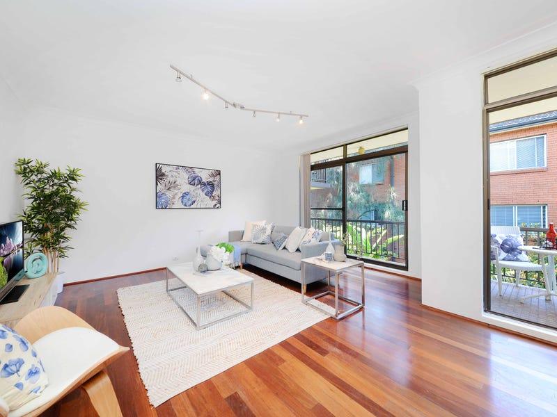 4/13-15 Ocean Street, Bondi, NSW 2026