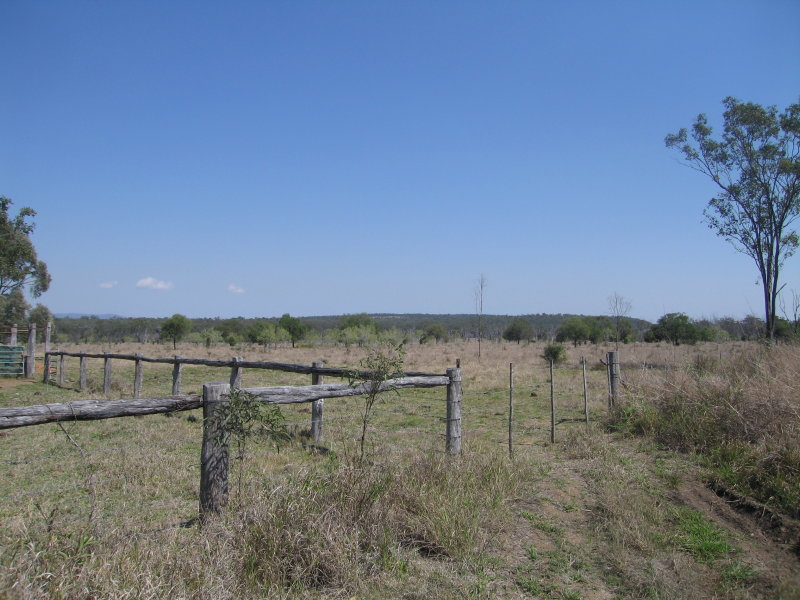 Address available on request, Dululu, Qld 4702