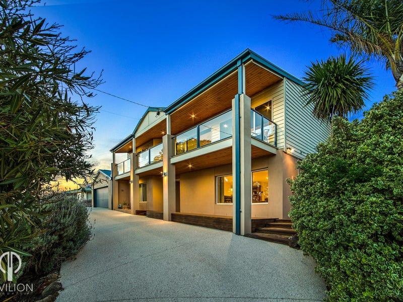9 Bell Street, Ocean Grove, Vic 3226