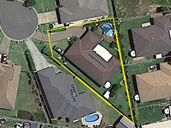 7 Crystalwood Court, Fernvale, Qld 4306