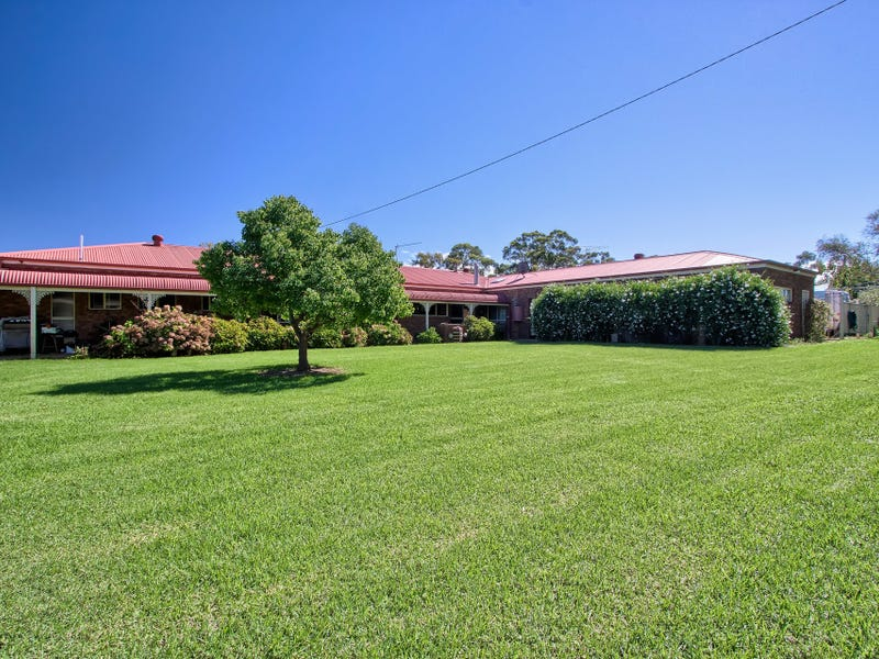 50-52 Morgan Street, Uranquinty, NSW 2652