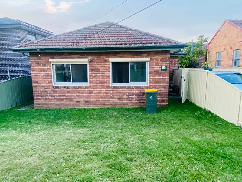 86 Hannans Road, Riverwood, NSW 2210