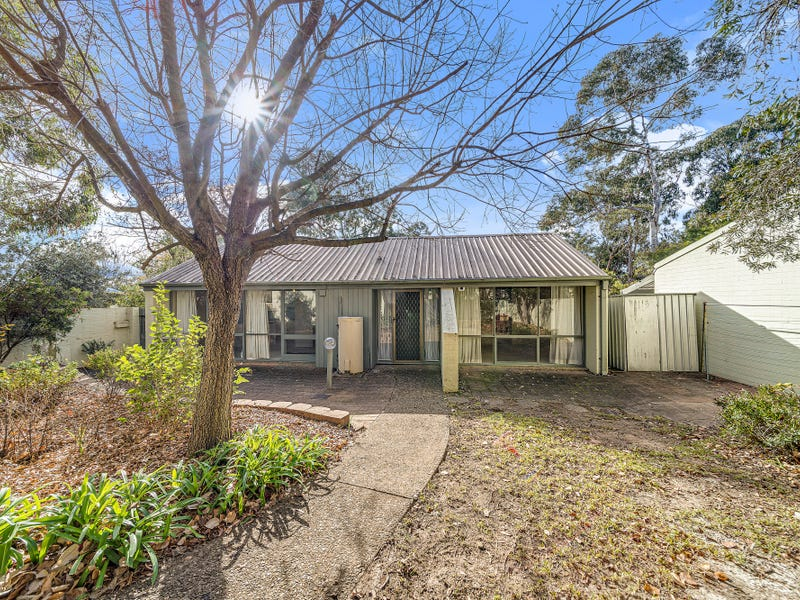 3/18 Marr Street, Pearce, ACT 2607
