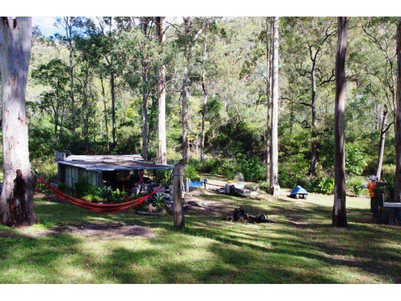 10 Rossmore Road, Black Snake, Qld 4600