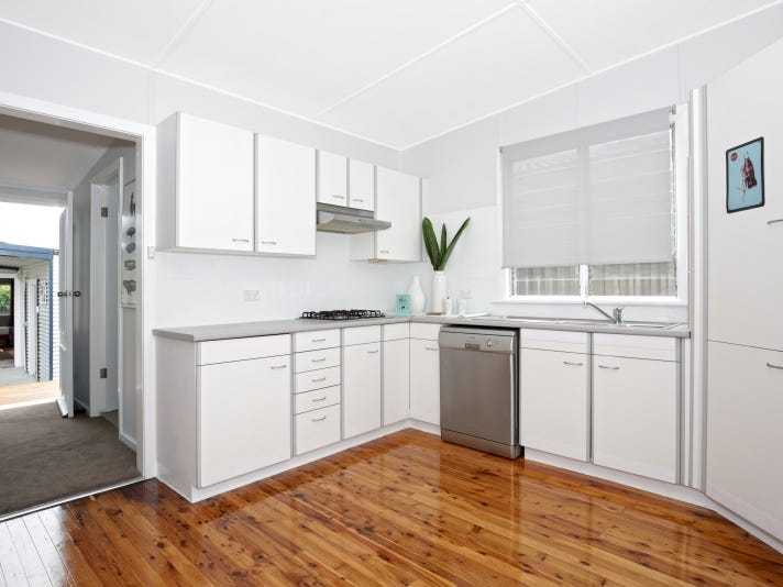 51 The Lake Cct, Culburra Beach, NSW 2540