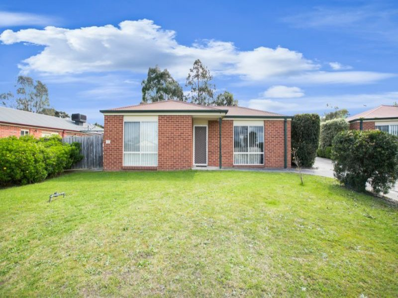 1/2-3 Kevin Close, Beaconsfield, Vic 3807