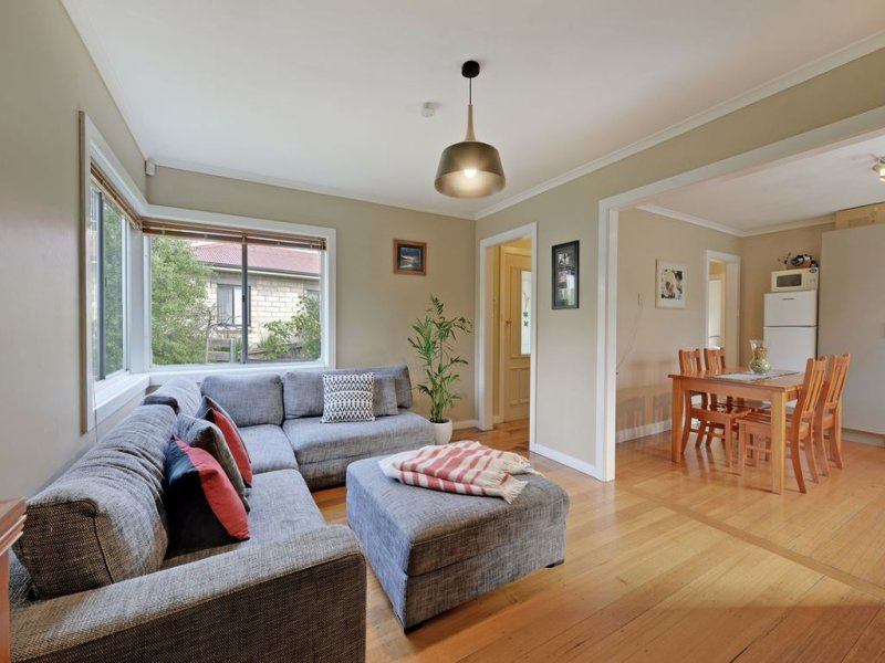 69 Renfrew Circle, Goodwood, Tas 7010