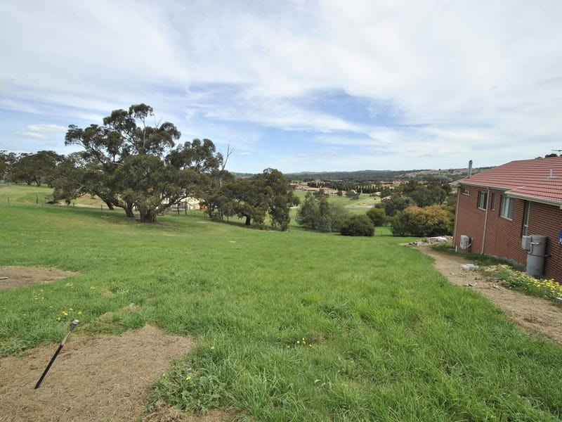 35 Toscana Way, Hidden Valley, Vic 3756