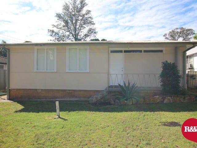 19 Forrester Road, Lethbridge Park, NSW 2770