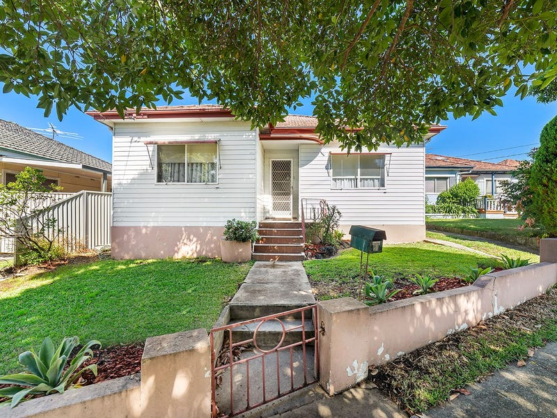 58 Baumans Road, Peakhurst, NSW 2210