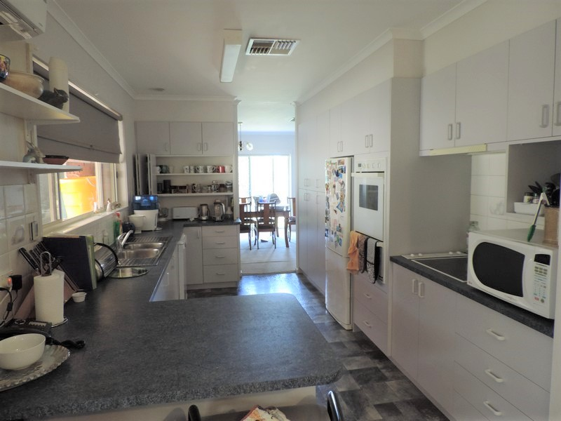 8 Martin Place, Cohuna, Vic 3568