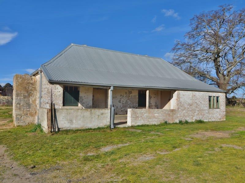 35 Ian Holt Drive, Lidsdale, NSW 2790