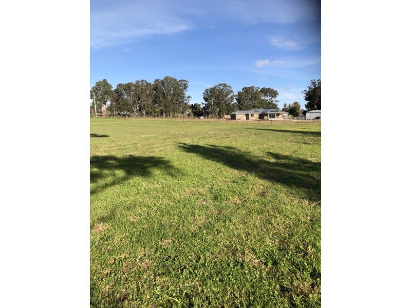 Lot 1, 75 Delaware Road, Horsley Park, NSW 2175