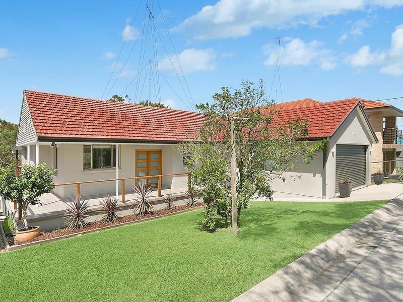 42 Old Belmont Road, Belmont North, NSW 2280