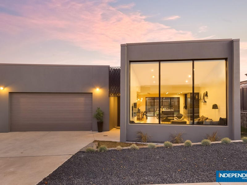 6 Cooee Rise, Lawson, ACT 2617