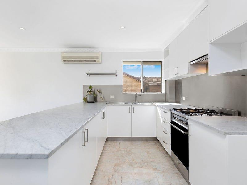 5/91 Lagoon Street, Narrabeen, NSW 2101
