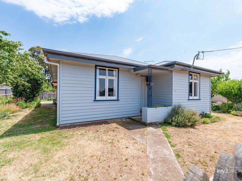 26 Taylor Street, Westbury, Tas 7303