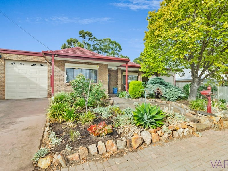 36 Moules Road, Magill, SA 5072