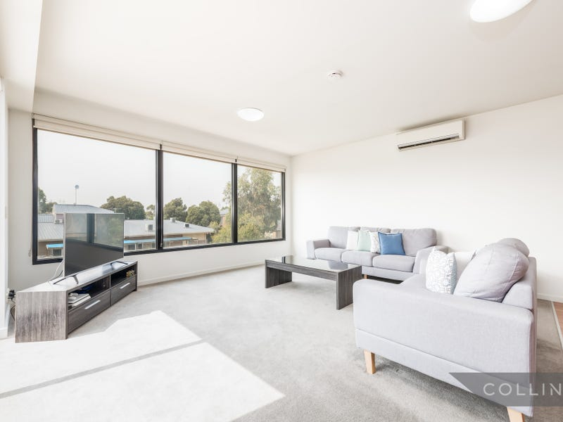 207/90 Epping Road, Epping, Vic 3076