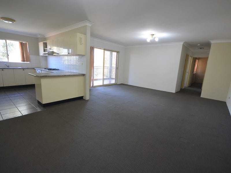 386 Guildford Road, Guildford, NSW 2161