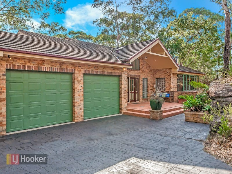 72 Greenbank Drive, Glenhaven, NSW 2156