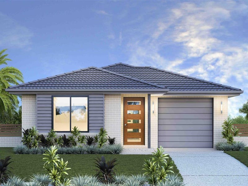 Lot 27 Eighteenth St, Renmark