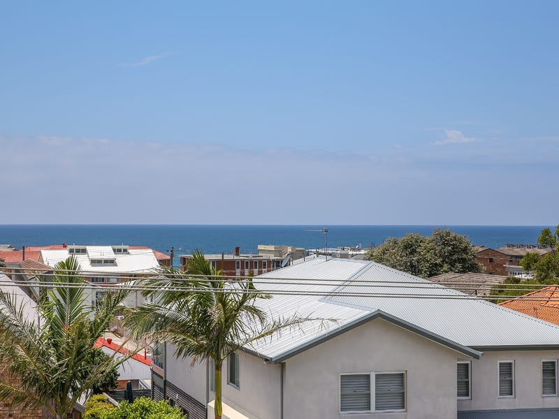 18 Pell Street, Merewether, NSW 2291