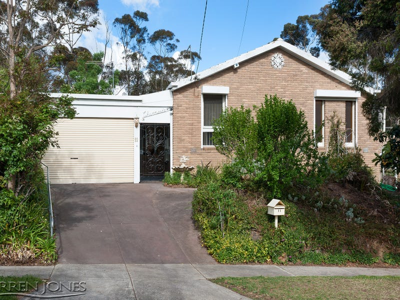 11 Appleblossom Court, Viewbank, Vic 3084