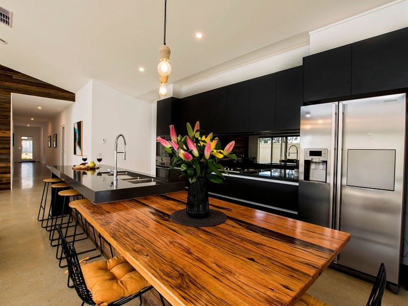 6 Hudson Court, Moama, NSW 2731
