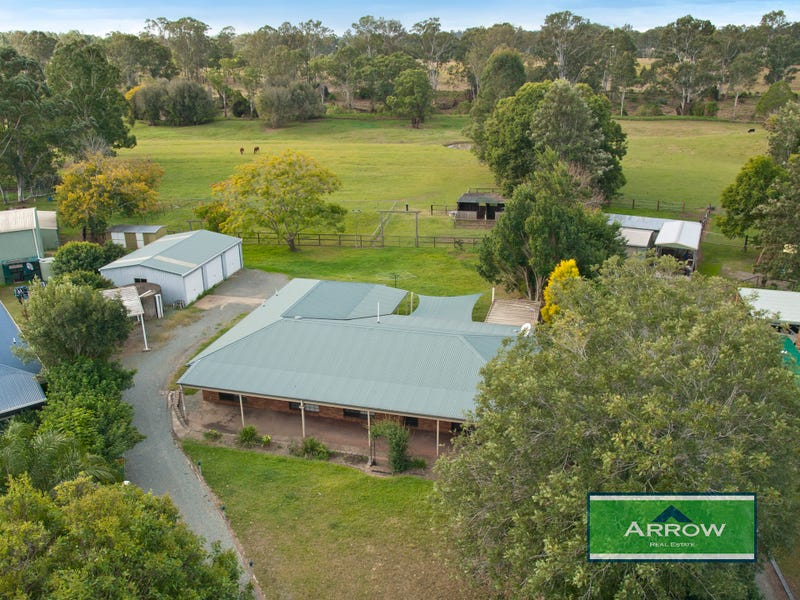 101 Couldery Court, Cedar Grove, Qld 4285