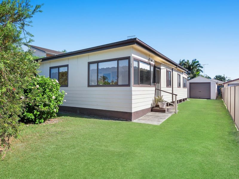 17 Murray Street, Booker Bay, NSW 2257