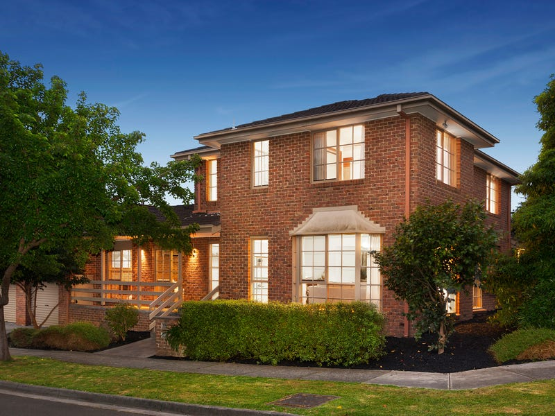 3 Dorene Court, Vermont South, Vic 3133