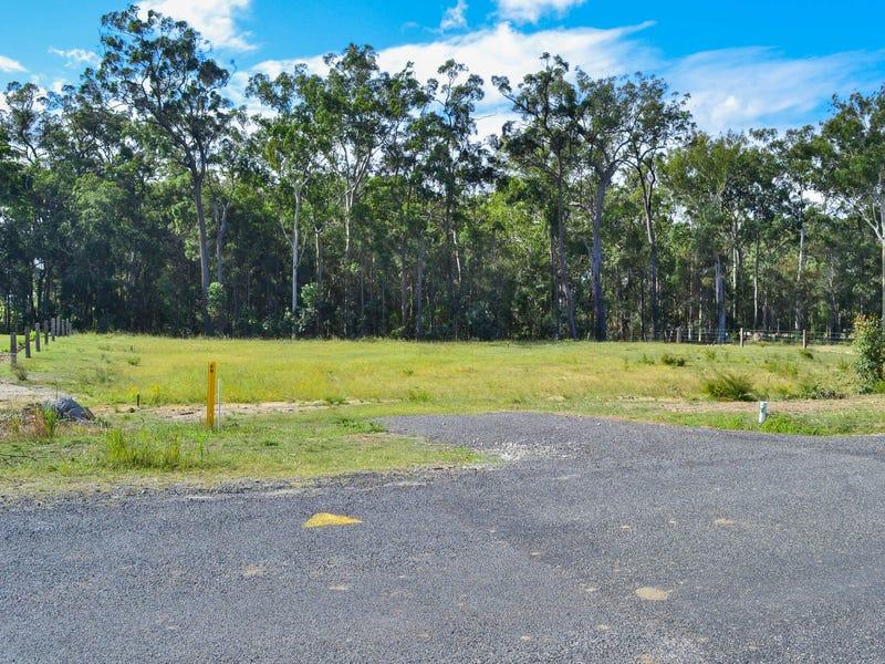 73 Dianella Drive, Gulmarrad, NSW 2463