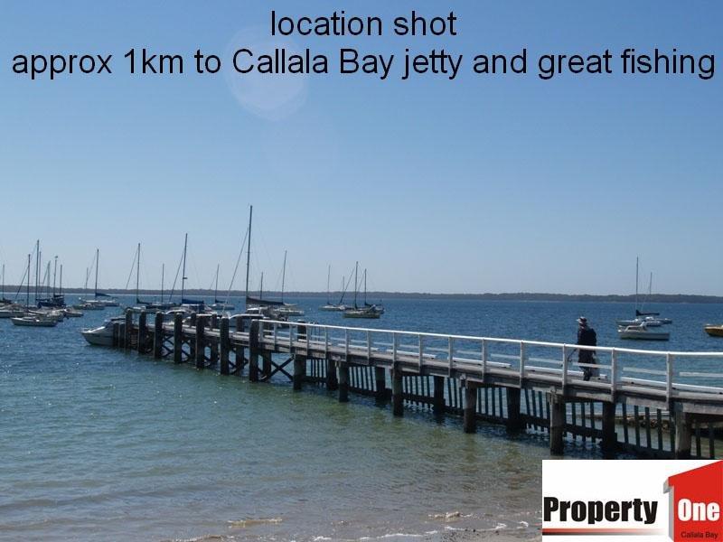 27/B1 Gowlland Crescent, Callala Bay, NSW 2540