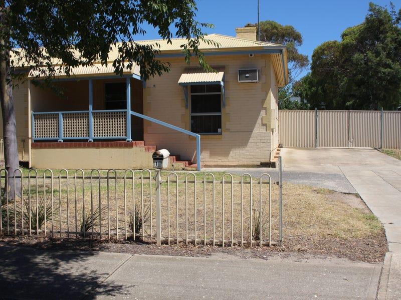 16 Yandra Street, Port Lincoln, SA 5606