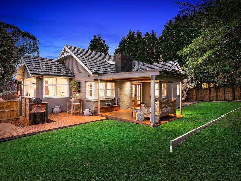 20 Cross Street, Baulkham Hills, NSW 2153