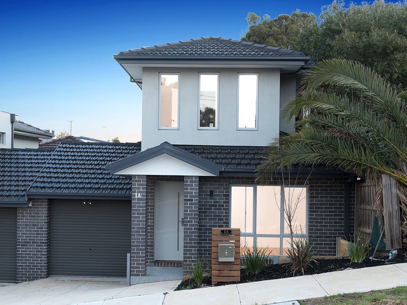 1A View Street, Essendon West, Vic 3040