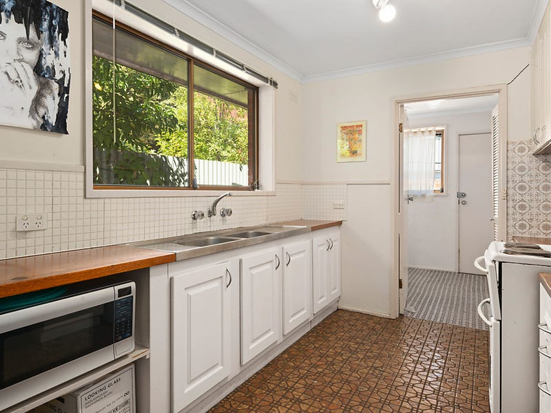 180 St Georges Road, Fitzroy North, Vic 3068
