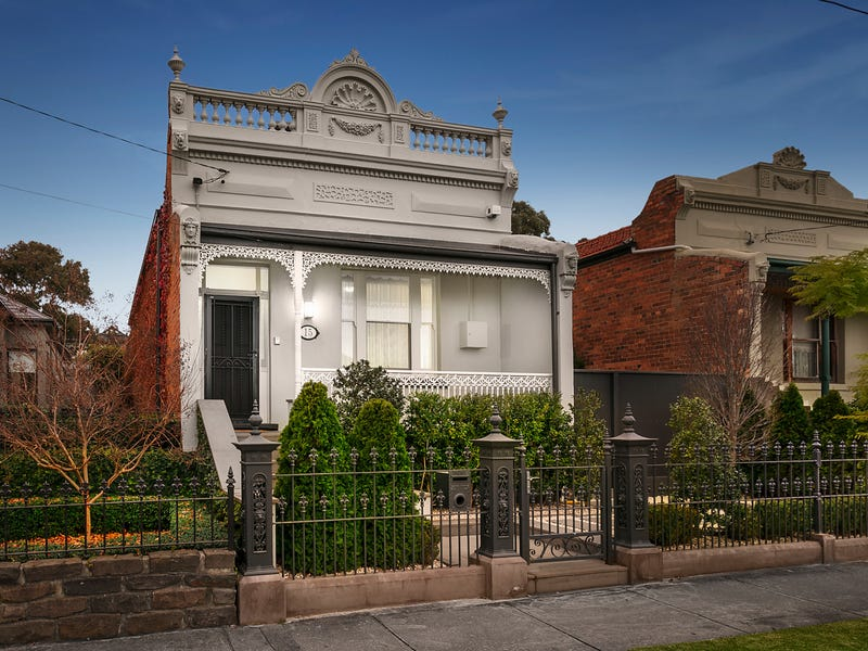15 Robb Street, Essendon, Vic 3040