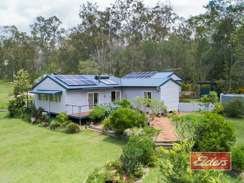 272 Camp Cable Road, Jimboomba, Qld 4280